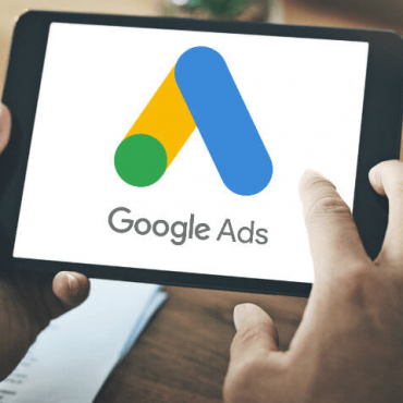 Exploiting Google Ads PPC in 2021