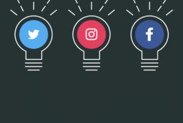 2021's Proven Social Strategies for Digital Profits